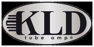 KLD Guitar Italy